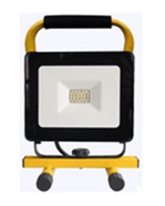 ARBEIDSLAMPE NOR-TEC LED