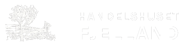 T. Fjelland & Co. logo